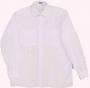 Camicia bianca EI