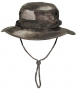 Cappello Jungle ripstop A-Tacs