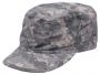 Cappello US ACU AT-digital Ripstop