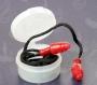 Tappi protezione suono USA silicone