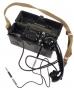 Telefono da campo Cecoslovacco II Guerra