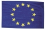 Bandiera Europa 90x150cm
