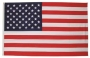 Bandiera Stati Uniti d'America 90x150cm
