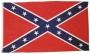 Bandiera Sudista 90x150cm