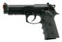 Beretta 92SF Elite - K.J.works