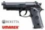 Beretta 92 A1 Brigadier - Umarex