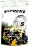 Busta pallini traccianti 0.20g - Supreme