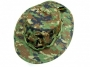 Cappello Jungle Rip Stop Marpat