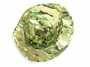 Cappello Jungle Rip Stop Multicam
