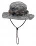 Cappello Jungle Ripstop AT-digital