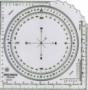 Coordinatometro