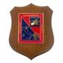Crest CC Legione Veneto