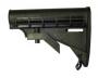 Calcio Bushmaster M4 - D-Boys
