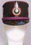 DIADEMA - Kepì Scuola Militare