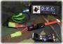 DRC Dynamic Remote Control