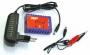 ET310B Caricabatterie Li-Po 7,4V e 11,1V - E-Power