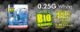 G&G - Busta pallini 0.25g BIO