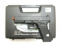 HFC - Glock 17