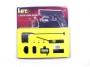 HFC - Laser per pistola