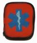 Kit First Aid 1 Arancio