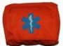 Kit First Aid 3 arancio