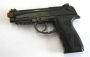 M92 Beretta - Win Gun CO2