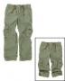 Pantalone US Ranger bambino