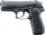 Pistola a salve VALTRO 8000 F.S.