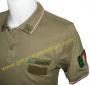Polo Esercito Italiano mod. 2013