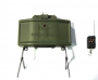 Mina anti-uomo M18A1 Claymore