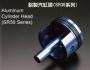 Testa cilindro G36 - SRC
