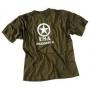 T-shirt US