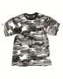 T-shirt bambino urban