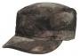 Cappello US ACU A-Tacs