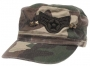 "Cappello ""Army"" vintage woodland - Pure Trash"