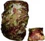 Copri zaino nylon tipo 1 vegetato