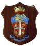 Crest Araldico CC