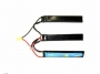 Batteria Lipo 11.1VX2000mA 20C - E-Power