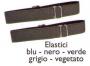 Elastici EI