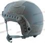 Fast helmet standard type - Element