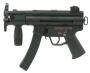 MP5 KURZ - GALAXY