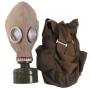 Maschera antigas M-41M