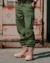 Pantalone US Ranger