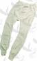 Pantalone termico bianco - SBB