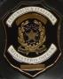 Placca Ministero della Difesa