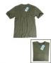 T-Shirt tecnica - COOLMAX