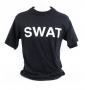 "T-shirt ""SWAT"""